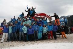 Abschluss-Winter-2010-Rennen-252